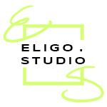 Eligo.Studio